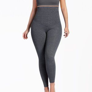 CURVEEZ Curvy Shaping Hi-Waisted leggings XL